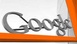 google y el pagerank