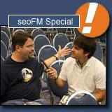SEO FM