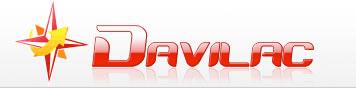 Davilac
