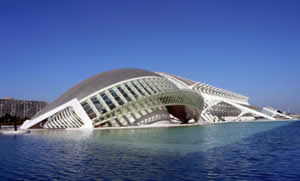 valencia-science-museum2.jpg