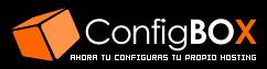 configbox.jpg