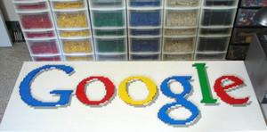 Google mejora los resultados a las webs actualizadas