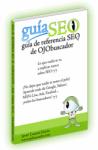 Guia SEO