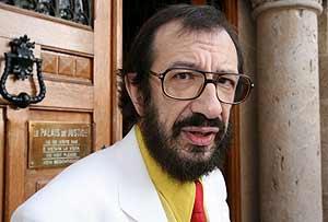 Marc Giacone