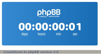 Mods SEO PHPBB3
