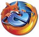 mejor navegador