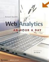 Web Analitycs