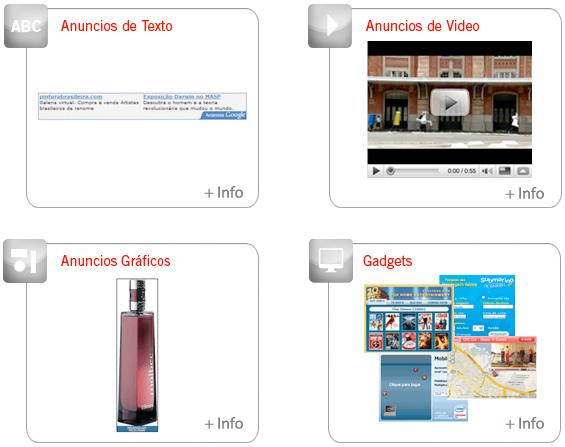 formatos_publicitarios