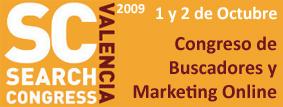 search congress valencia