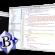 Comparador de archivos en Dreamweaver con Mac