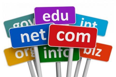 traslado de dominios