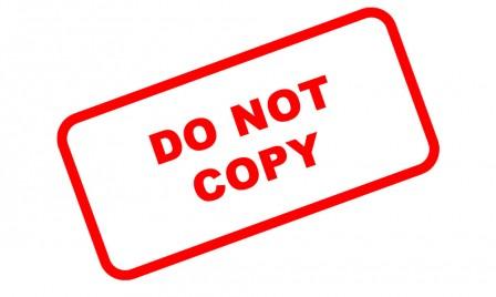 not-copy