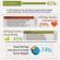 SEO Resumen en una infografía